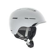 Anon Optics Auburn Helmet Women's MARBLE WHITE