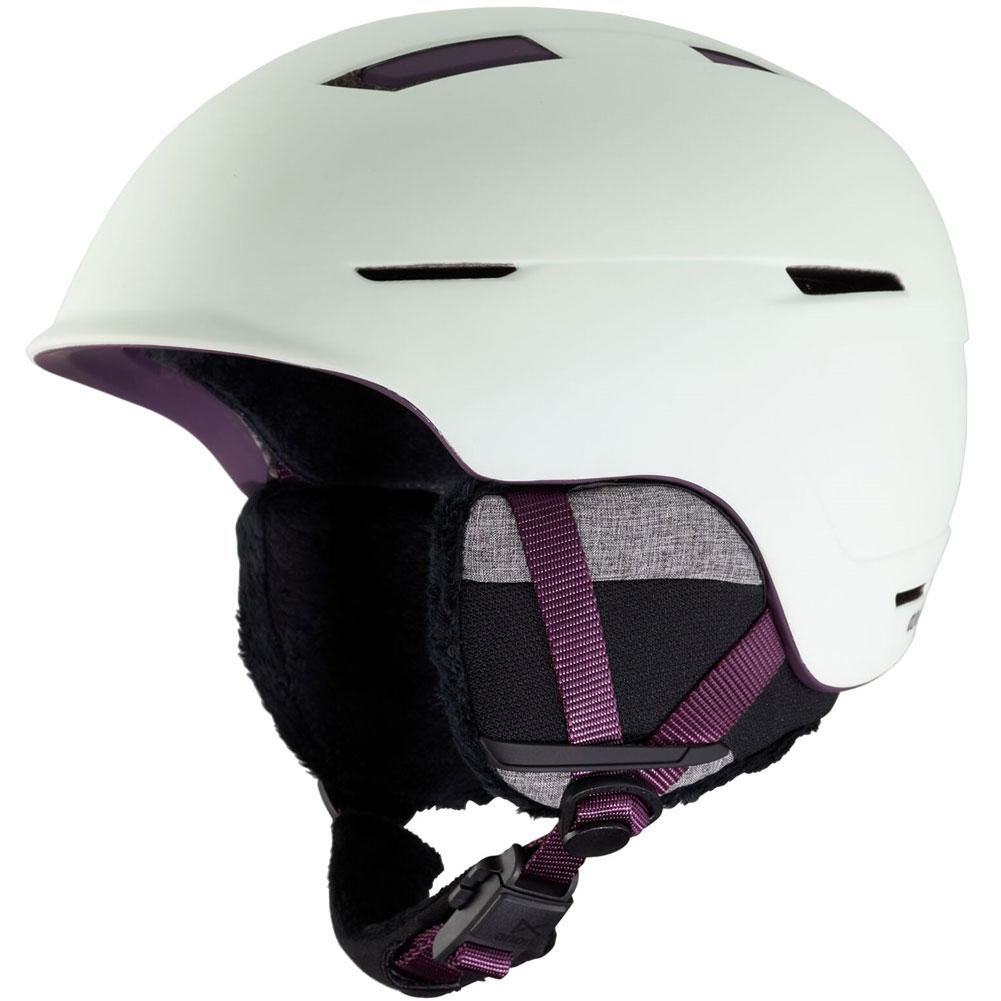 Anon Optics Auburn Helmet Women's