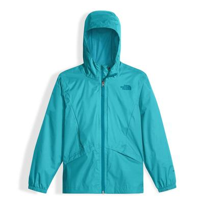 The North Face Zipline Rain Jacket Girls'
