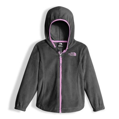 The North Face Oso 2 Hoodie Toddler Girls'