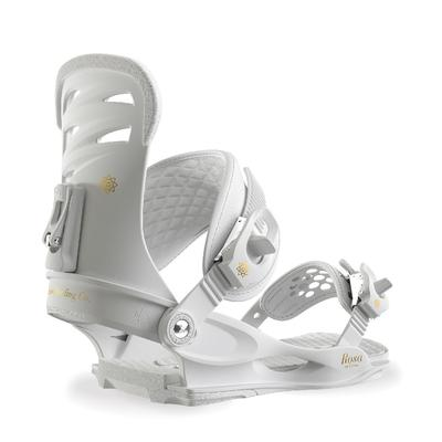 Union Rosa Snowboard Bindings Women's