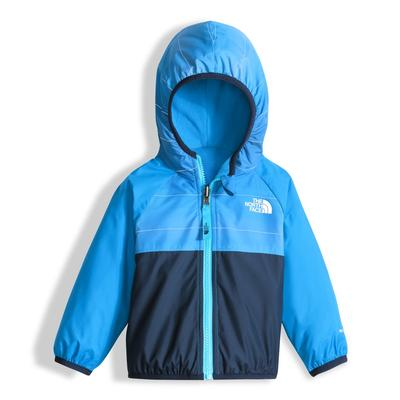 The North Face Reversible Breezeway Wind Jacket Infant