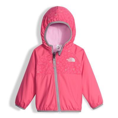 The North Face Reversible Breezeway Wind Jacket Infant