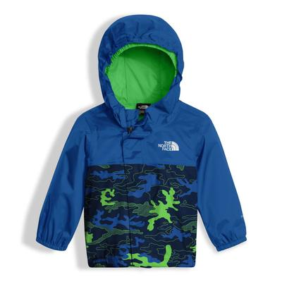 The North Face Tailout Rain Jacket Infant
