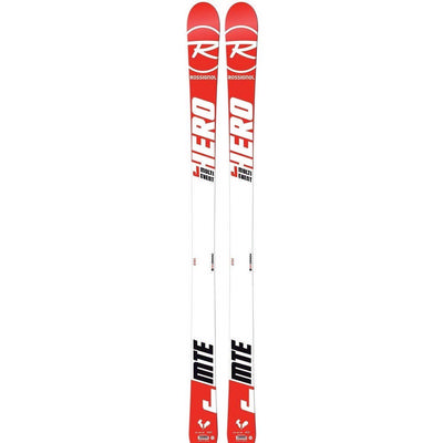 Rossignol Hero Jr Multi-Event Junior Race Skis