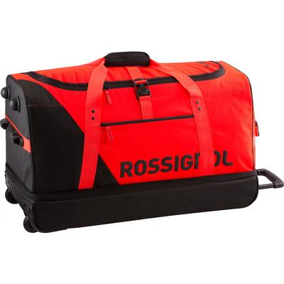 Rossignol Hero Explorer Travel Bag