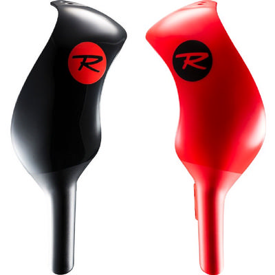 Rossignol Integral Hand Protection Pole Guards
