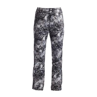 Nils Myrcella Insulated Snow Pants Women's