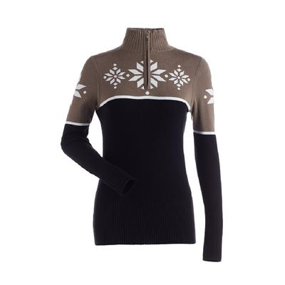 Nils Quinlan Sweater Women's