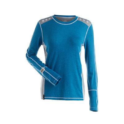 Nils Presley Base Layer Top Women's