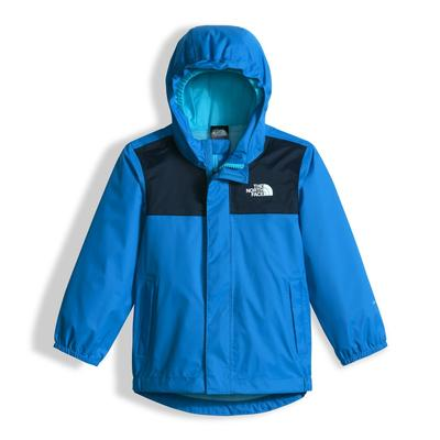 The North Face Tailout Rain Jacket Toddler