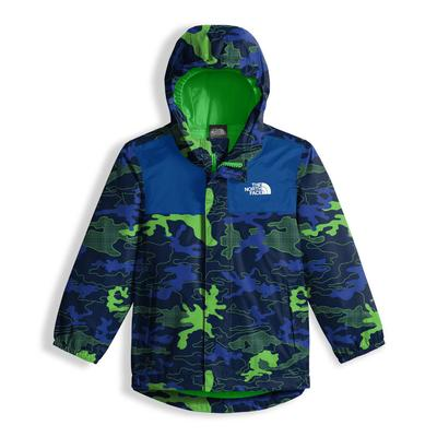 The North Face Tailout Rain Jacket Toddlers'