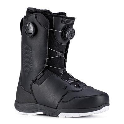 Ride Lasso Snowboard Boots Men's