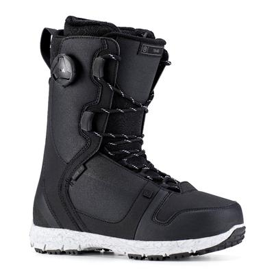Ride Triad Snowboard Boots Men's