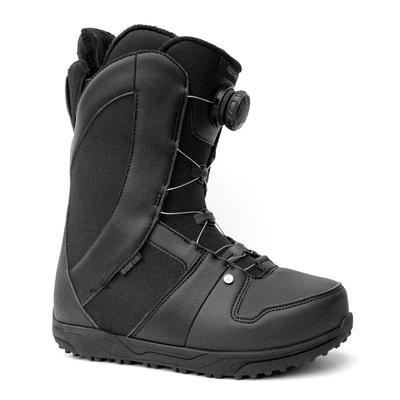 Ride Sage Snowboard Boots Women's