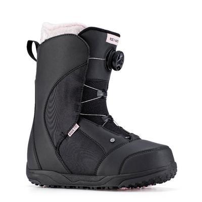 Ride Harper Snowboard Boots Women's