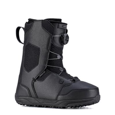 Ride Lasso Jr Snowboard Boots Youth
