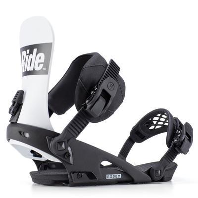 Ride Rodeo Snowboard Binding Men's