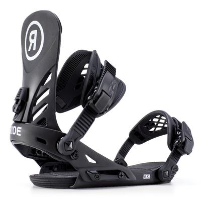 Ride EX Snowboard Binding Men's