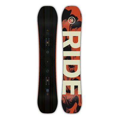 Ride Berzerker Snowboard Men's