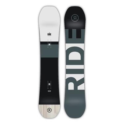 Ride Manic Snowboard Men's