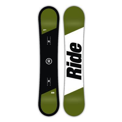 Ride Agenda Snowboard Men's