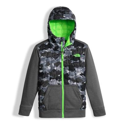 The North Face Thermoball Canyonlands Hoodie Boys'