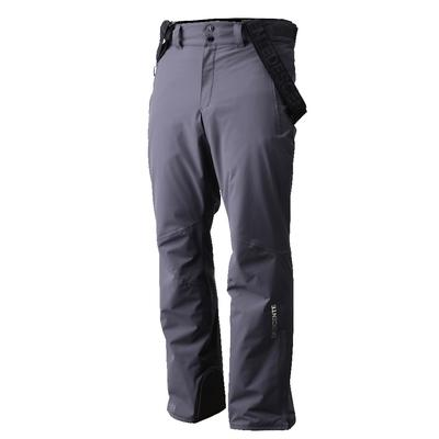 Descente Swiss Team Pant Men's