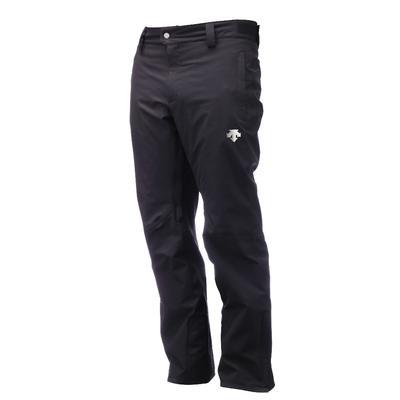 Descente Colden Snow Pants Men's