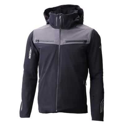 Descente Swiss Ski Team Jacket Men's