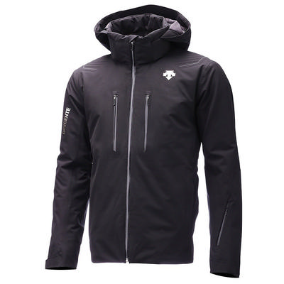 Descente Rogue Jacket Men's