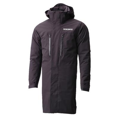 Descente Preston Jacket Men's