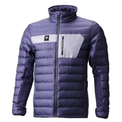 Descente Storm Jacket Men's