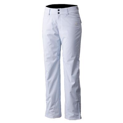 Descente Marley Snow Pants Women's