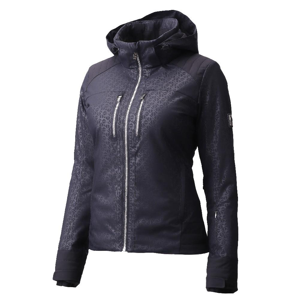 Descente Camreigh Jacket Women's