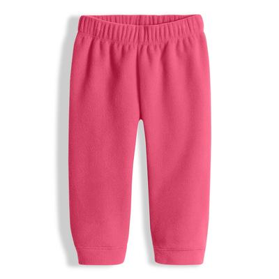 The North Face Glacier Pant Infant