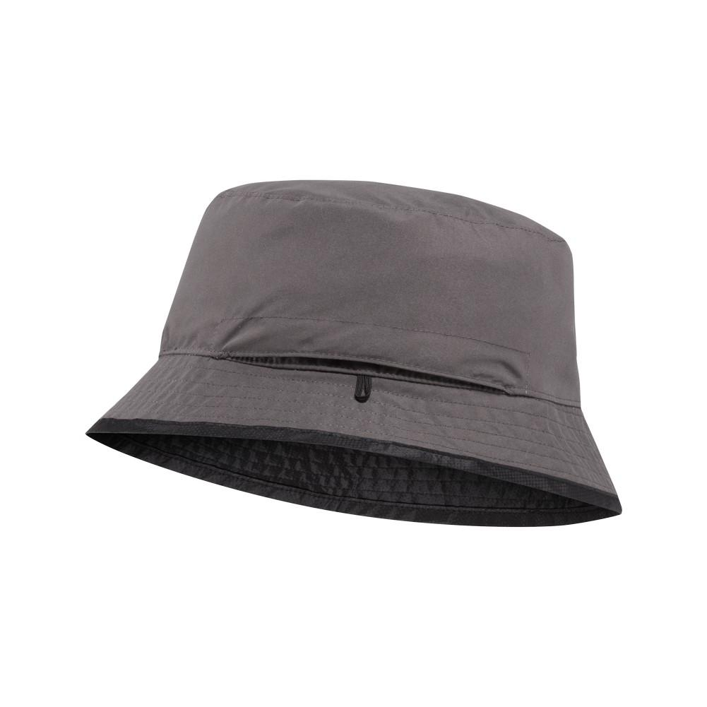 8cec64f469868 The North Face Sun Stash Hat Youth Graphite Grey Logo Phantom Print. The  North Face Sun Stash Hat Youth Honeysuckle Pink ...