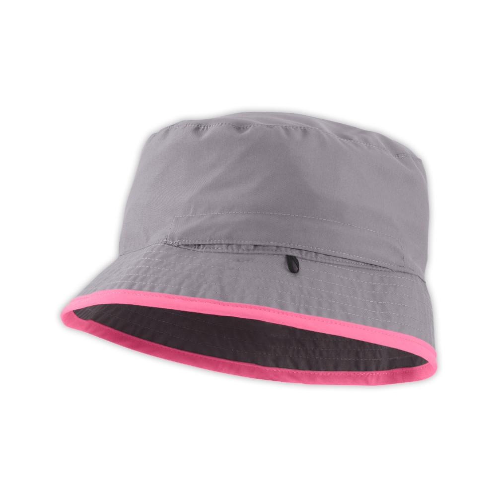 12d54a733 The North Face Sun Stash Hat Youth