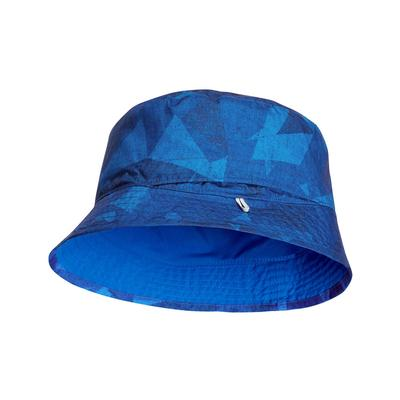 The North Face Sun Stash Hat Youth