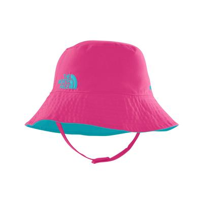 The North Face Baby Sun Bucket Hat Infant