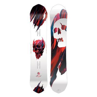 Capita Ultrafear Snowboard Men's