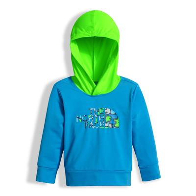 The North Face Long-Sleeve Hike/Water Tee Infant