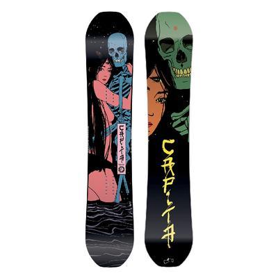 Capita Indoor Survival Snowboard Men's