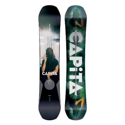 Capita Defenders Of Awesome Snowboard Men's