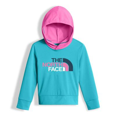 The North Face Long Sleeve Hike/Water Tee Toddlers'