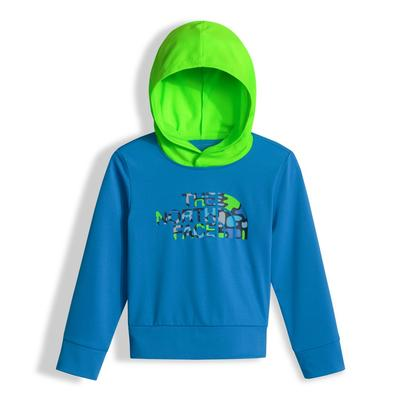 The North Face Long Sleeve Hike/Water Tee Toddler