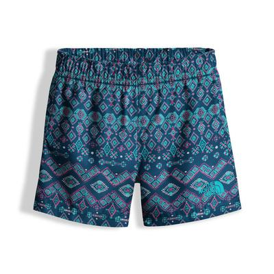 The North Face Hike/Water Short Toddlers'