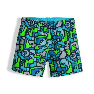 The North Face Hike/Water Shorts Toddler