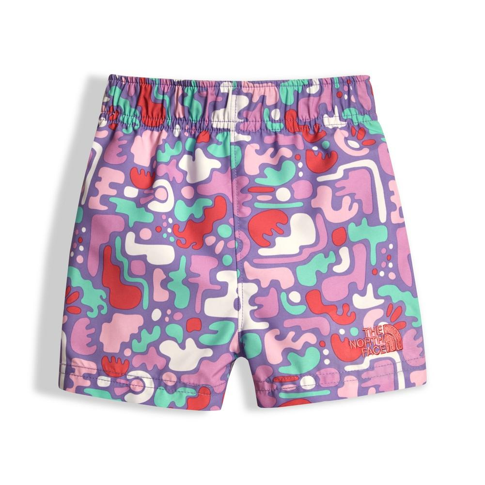 The North Face Hike/Water Shorts Infant