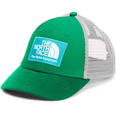 The North Face Mudder Trucker Hat Kids'
